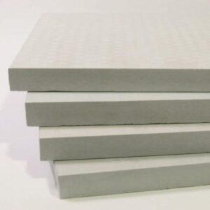 Кальций силикатные плиты Скамол