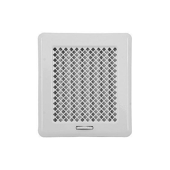 Решетка вентиляционная Darco