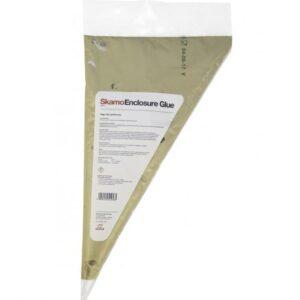 Клей SkamoEnclosure Glue для суперизола