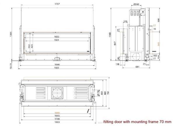 топка-brunner-architektur-kamin-tunnel-53-166-чертеж
