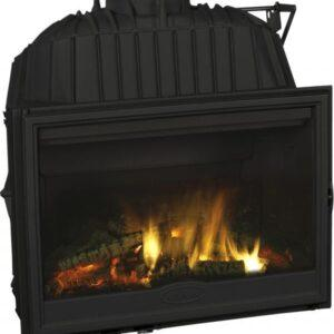 Dovre 2180 cbс-b