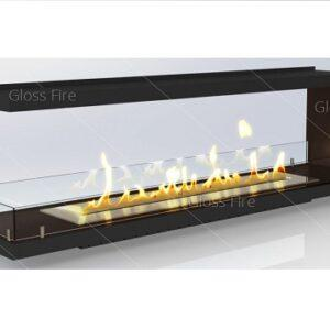 Биокамин Gloss Fire Focus MS-арт.002