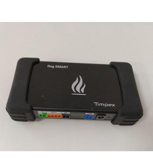 Блок управления автоматики Timpex SMART100
